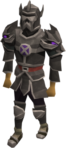 File:Torva armour old.png