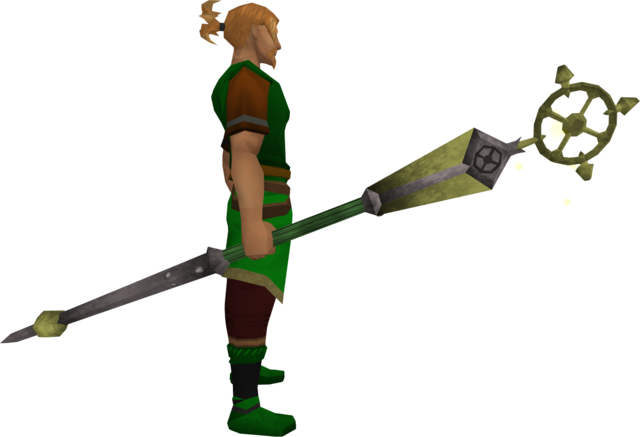 File:Enhanced ancient staff (yellow) equipped.png