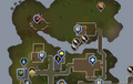 Entrana river map.png