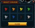 Gnomeballer's tunic recolour interface.png