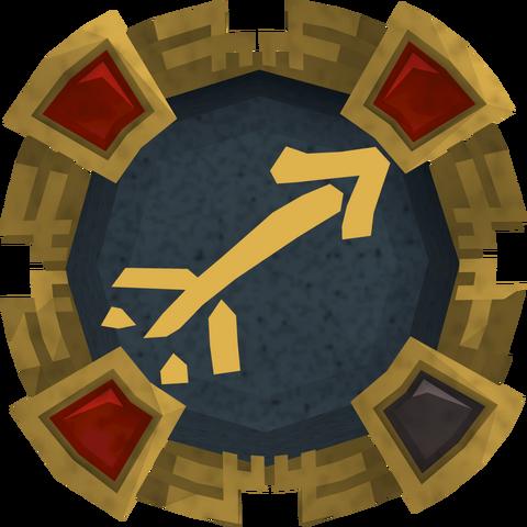 File:Master sharpshooter aura detail.png
