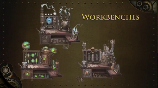 File:RuneFest 2015 - Invention workbenches concept art.png