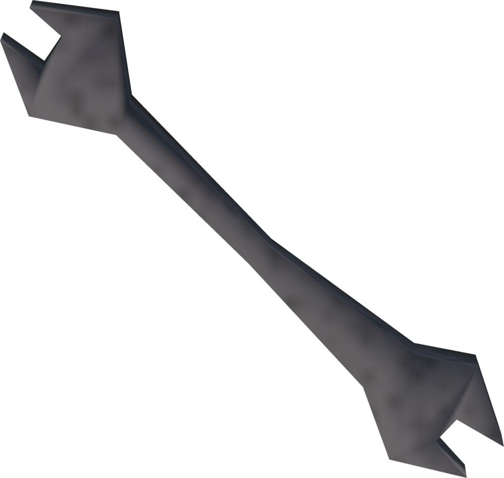 Wrench detail.png