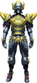Gemstone armour equipped.png
