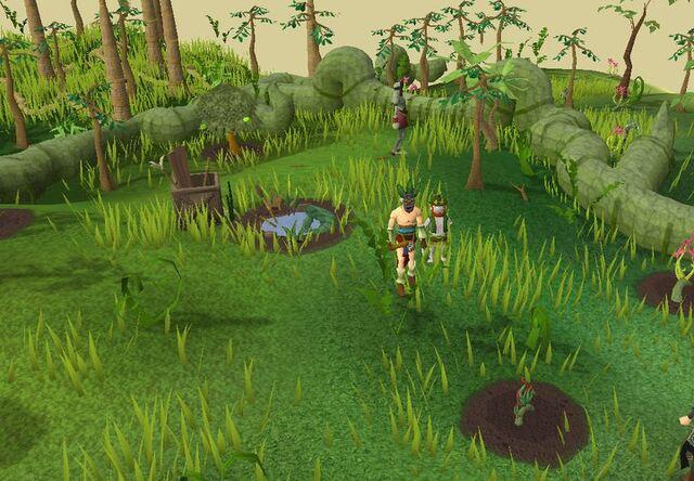 File:Herblore habitat.jpg