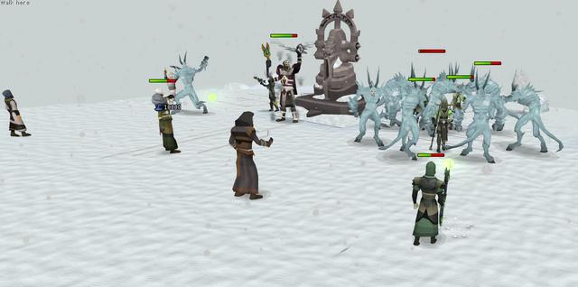 File:Ice demon battle.png