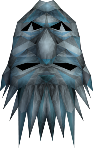 File:Ice mask (happy) detail.png