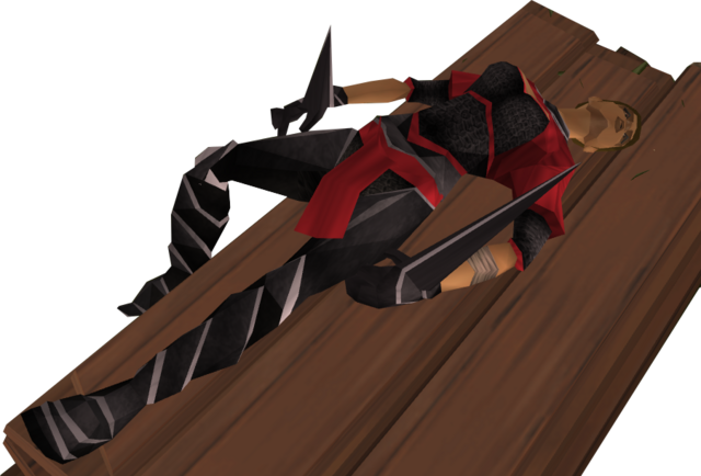 File:Injured knight (black) 3.png