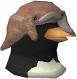 File:Red Raktuber penguin (ray) chathead.png