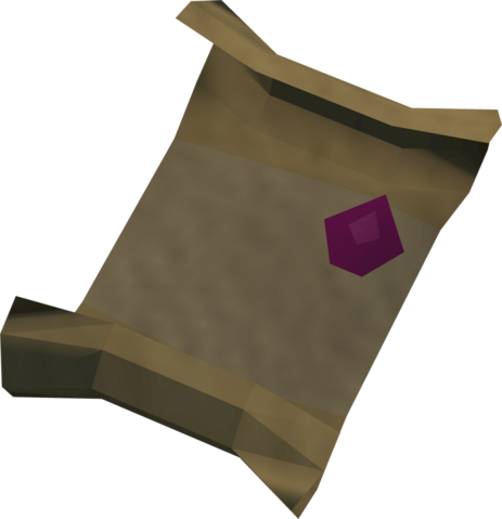 File:Scroll (Royal Trouble) detail.png