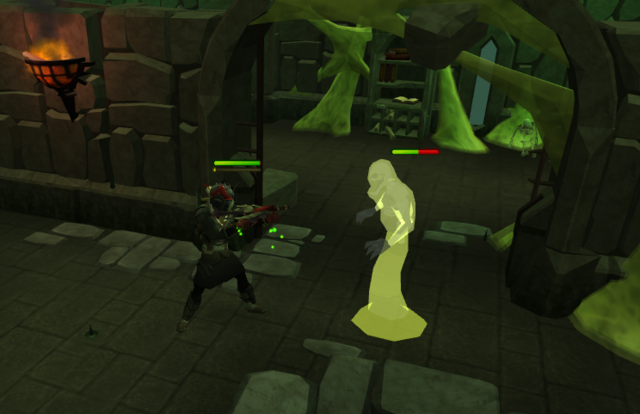 File:Slaying spectres.png