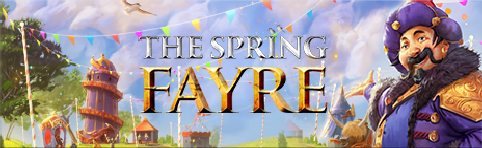 File:Spring Fayre lobby banner.png