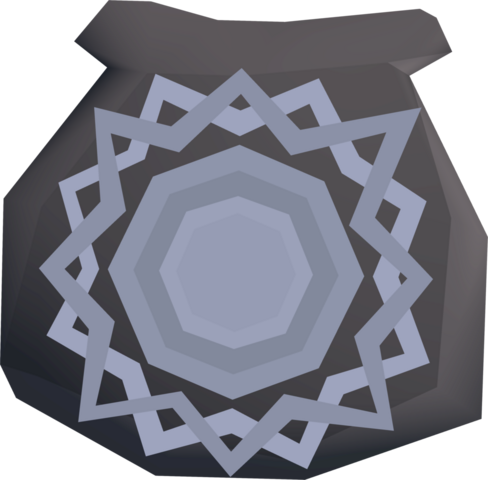 File:Void spinner pouch(u) detail.png