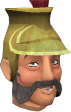 File:Armadylean recruiter chathead.png