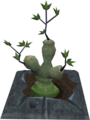 Bryll plant.png