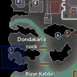 File:Chaos Dwarf Battlefield entrance location.png