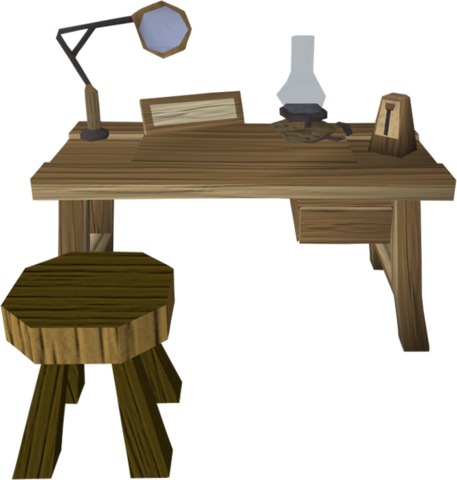 File:Crafting table 3 built.png