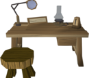 Crafting table 3