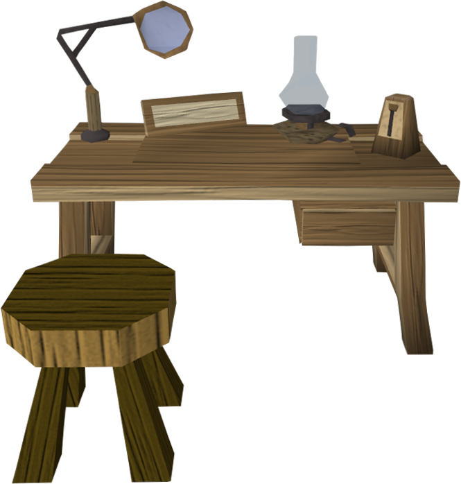 runescape crafting calc crafting table 3 runescape wiki fandom powered by wikia 2858