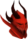 File:Dragon full helm (sp) chathead.png