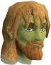 Green skin chathead.png