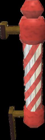 File:Hairdresser logo.png