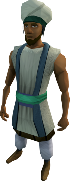 File:High Priest of Crondis.png