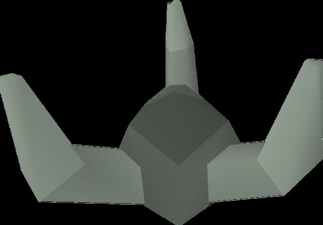File:Ogre artefact detail.png