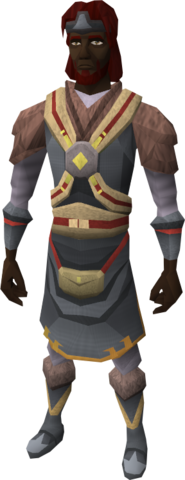 File:Tribal outfit equipped (male).png