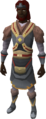 Tribal outfit equipped (male).png