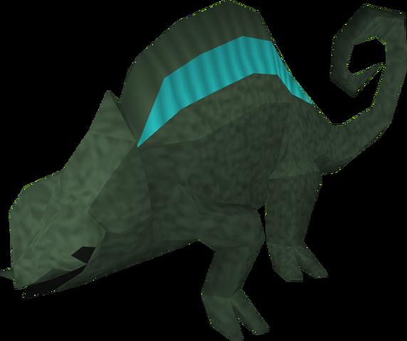 File:Adult chameleon (Zanaris).png
