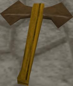 File:Bronze battleaxe detail old.png