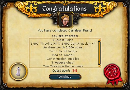 File:Carnillean Rising reward.png