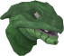 File:Hatchling dragon (green) chathead.png