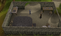 Lumby furnace old.png