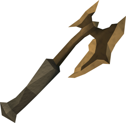 File:Off-hand marmaros battleaxe detail.png