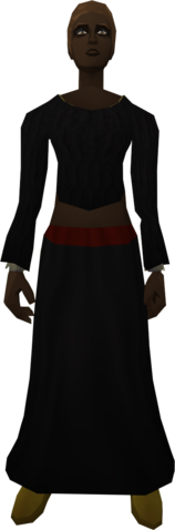 File:Priest gown equipped.png