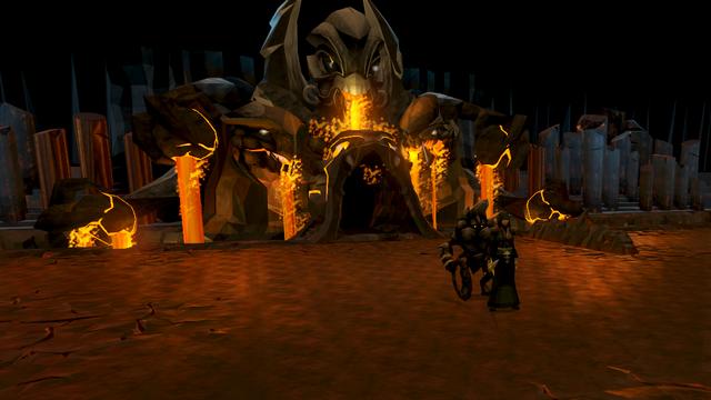 File:The Elder Kiln quest.png