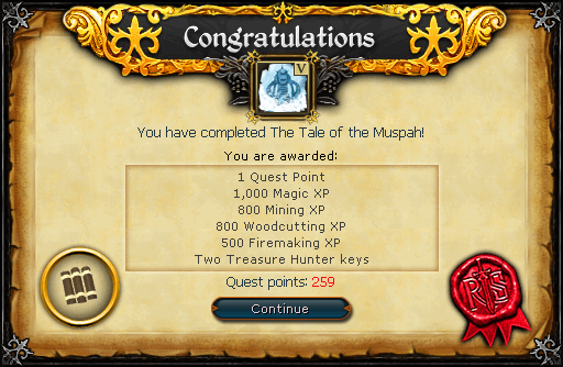 File:The Tale of the Muspah reward.png
