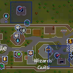 File:Yanille Agility dungeon entrances locations.png