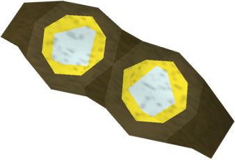 File:Gnome goggles detail.png