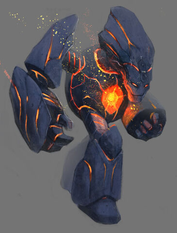 File:Heart of Stone golem concept art.jpg