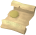 File:Human Champion's scroll detail.png