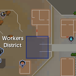 File:Soul obelisk (Worker district) location.png