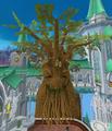 Spirit Tree (Prifddinas).png