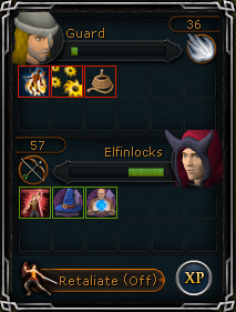 File:Weakness interface.png