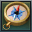 Adventures icon.png