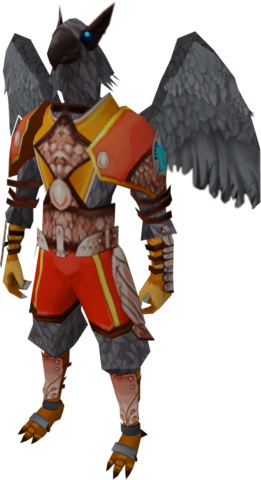 File:Aviansie Skyguard outfit equipped (male).png