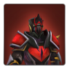 Beast armour icon