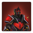 File:Beast armour icon.png